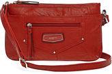 Rosetti Multiplex Crossbody Bag