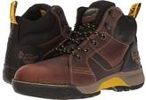 Dr. Martens Work - Grapple ST Men's Boots