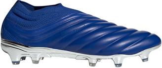 adidas Copa 20+ Football Boots