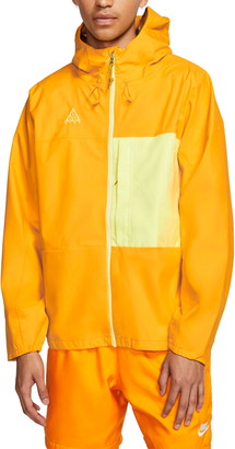 Nike ACG Men's Packable Jacket