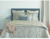 Yves Delorme Opal Super King Bed Duvet Cover 270 x 240cm