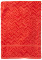 Missoni Home Rex Cotton Bath Sheet