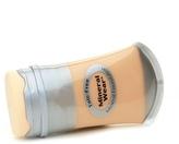 Physicians Formula Mineral Wear Makeup Liquid Foundation