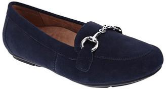 Vionic Bibiana Flat Shoe