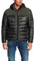 Brax Men's Dallas Jacket
