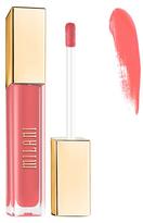 Milani Amore Matte Lip Cream - Allure