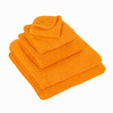 Habidecor Abyss & Super Pile Egyptian Cotton Towel - 635 - Wash Cloth