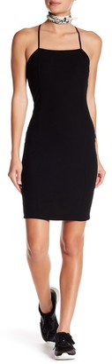 Dee Elly Bodycon Cami Dress
