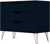 Thumbnail for your product : Manhattan Comfort Rockefeller Dresser
