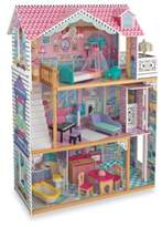 Kid Kraft Annabelle Dollhouse