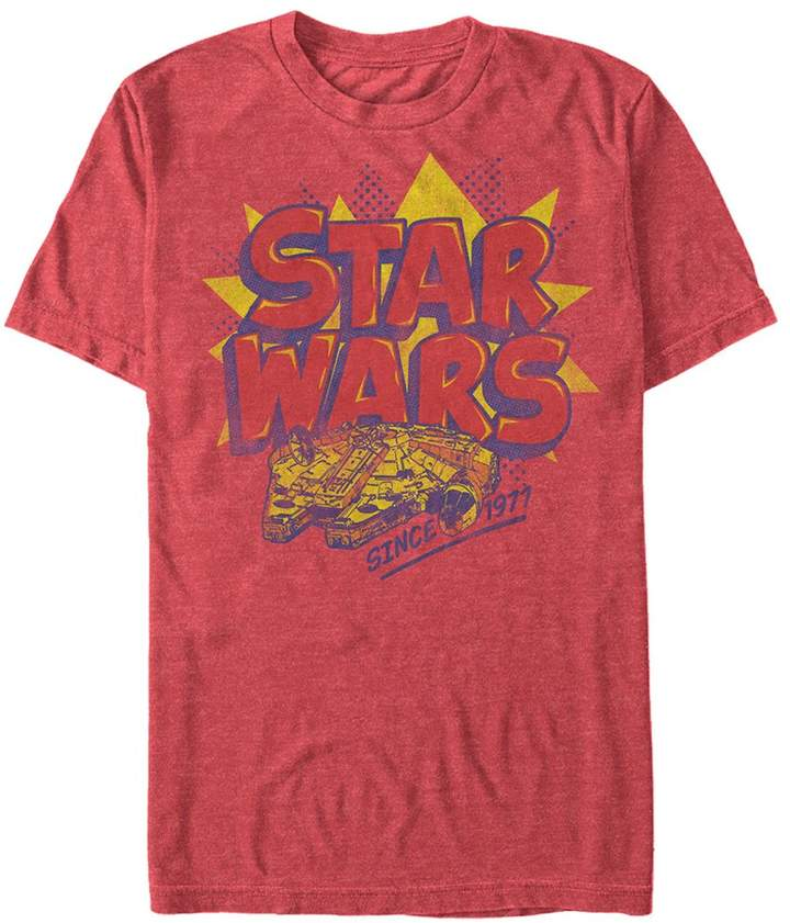 7474f3c4 Star Wars Red Fashion for Men - ShopStyle Canada
