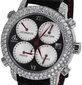 Jacob & co Diamond H24 Mens Watch