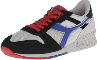 Diadora Men's Titan Speckled-m