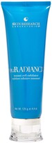 neuLash R) neuRADIANCE(TM) by Skin Research Laboratories Instant Cell Exfoliator