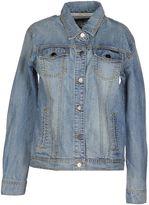 Billabong Denim outerwear