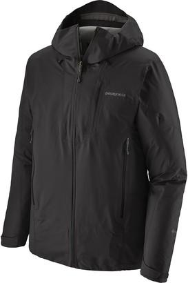 Patagonia Ascensionist Jacket - Men's