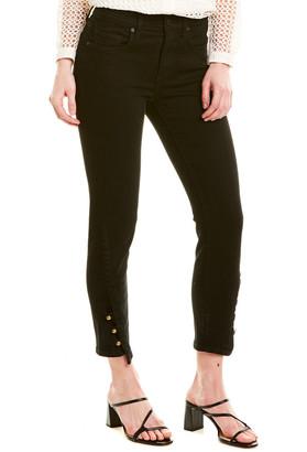Joie Tiessa Caviar Skinny Leg