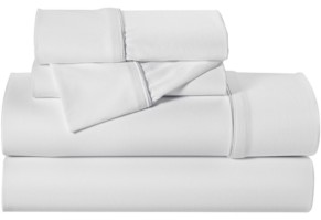 Bedgear Dri-Tec Split California King Sheet Set Bedding