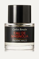 Frédéric Malle Magnolia Eau De Toilette - Magnolia Grandiflora & Haitian Vetiver, 50ml