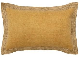 French Connection Craig Lumbar Pillow