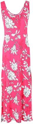 MC2 Saint Barth 3/4 length dresses - Item 34997884PL
