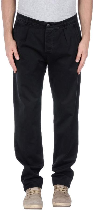 Macchia J Casual pants - Item 36699348FM