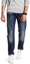 Scotch & Soda Ralston Regular Slim Fit Straight Leg Jeans