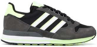 adidas Low-Top Lace Up Trainers