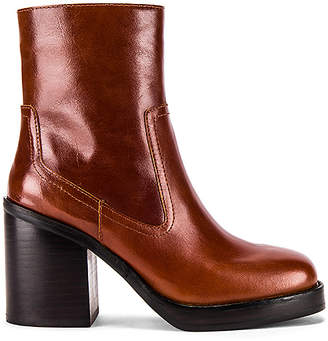 Jeffrey Campbell Maxen Boot