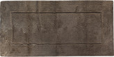Habidecor Abyss & Must Bath Mat - 771 - 80x160cm