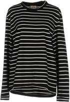 Vintage 55 Sweatshirts - Item 12009058