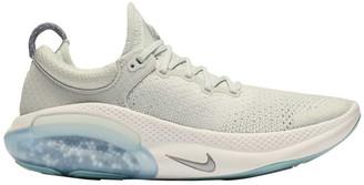 Nike Joyride Run Flyknit Womens Running Shoes