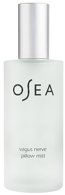 Thumbnail for your product : Osea Vagus Nerve Pillow Mist
