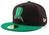New Era Dayton Dragons MiLB 59FIFTY Cap