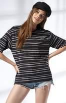 Volcom Super Ripped T-Shirt