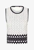 Sass & Bide Sunny Afternoon Knit