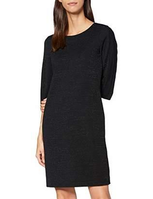 Esprit Women's 129eo1e025 Dress,X-Small