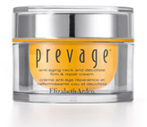 Elizabeth Arden Prevage Anti-Aging Neck & Décolleté Lift & Firm Cream 50ml