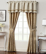 Waterford Ansonia Window Treatments