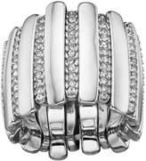 JLO by Jennifer Lopez Bar Stretch Ring
