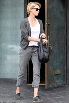 Siwy Charlize Theron