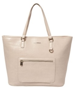 Urban Originals Women's The Weekend Tote