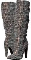 Steve Madden Crushing Women's Dress Pull-on Boots