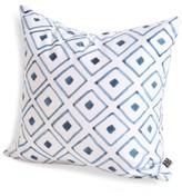 Deny Designs 'Social Proper Ascot' Pillow