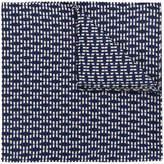 Giorgio Armani printed scarf
