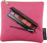 e.l.f. Cosmetics Iris Beilin Mis Amores Lip Palette & Clutch - Only at ULTA