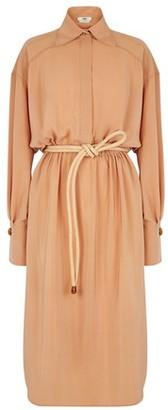 Fendi Dress
