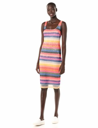 Rachel Roy Women's Caroline Dress