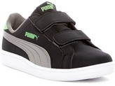 Puma Smash Fun Buck Sneaker (Little Kid)