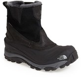 The North Face Men's 'Chilkat Ii' Waterproof Snow Boot